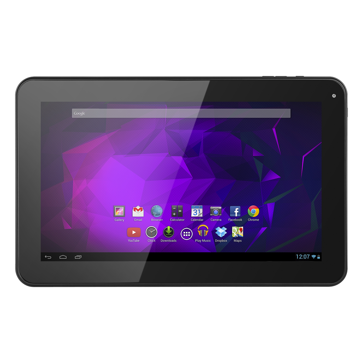 ELEMENT 10.1D103 Tablet